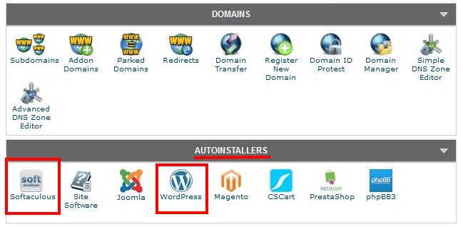 install-wordpress-siteground