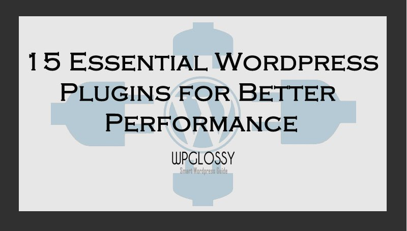 wordpress-must-have-plugins