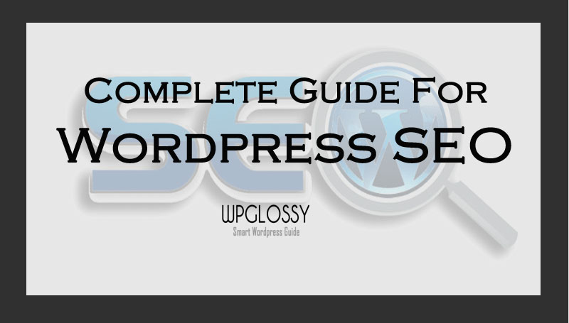 wordpress-seo-guide