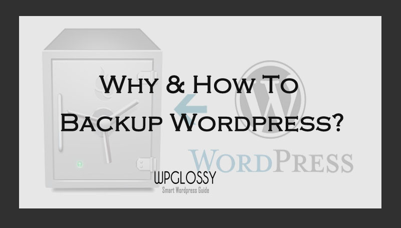 backup-wordpress-site