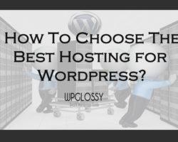 best-hosting-for-wordpress