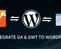 integrate-ga-gwt-wordpress