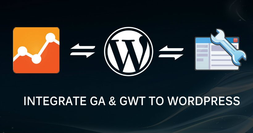 integrate-ga-gwt-wordpress