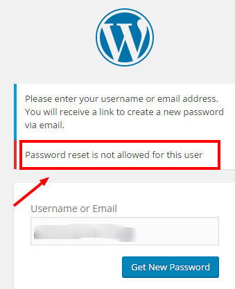 eliminate-password-reset-wp-security