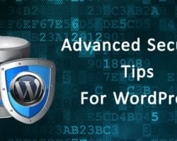 advanced-wordpress-security-tips