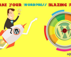 advanced-wordpress-speed-optimization