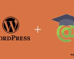 wordpress-for-elearning