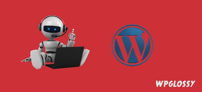 create-robots-txt-wordpress