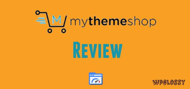 mythemeshop-review