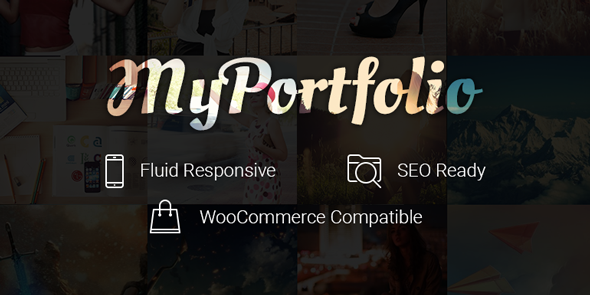 mythemeshop-myportfolio-theme
