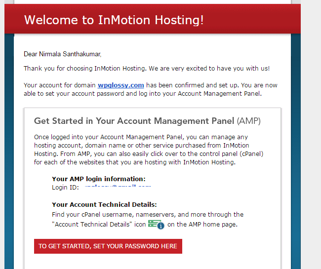 purchased-inmotion-hosting-wpglossy