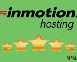 inmotion-hosting-review