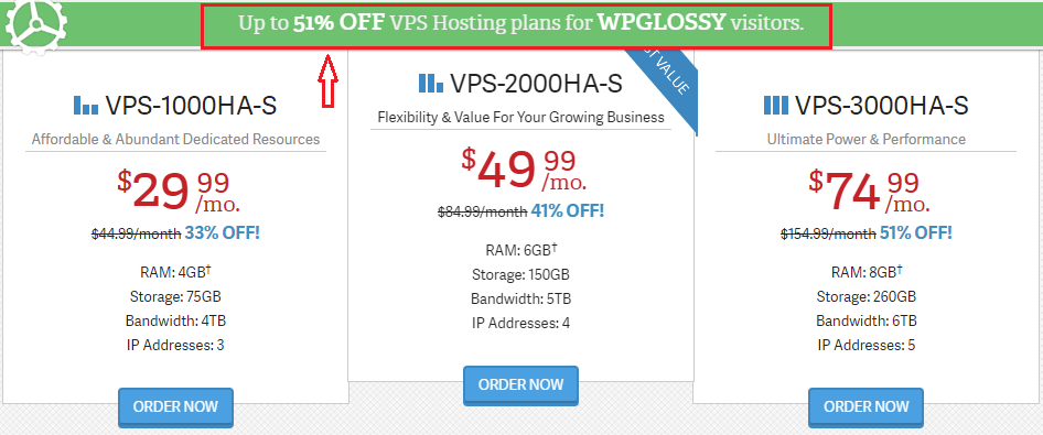 inmotion-vps-discount-coupon