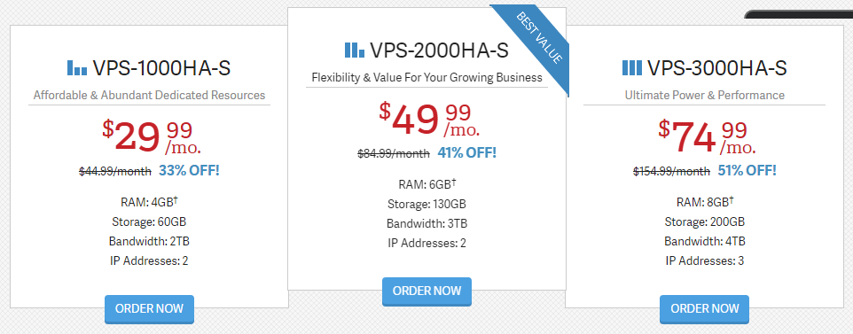 inmotion-vps-hosting