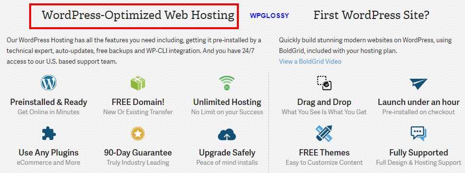 inmotion-wordpress-hosting