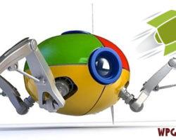 make-wordpress-site-index-fast-in-google