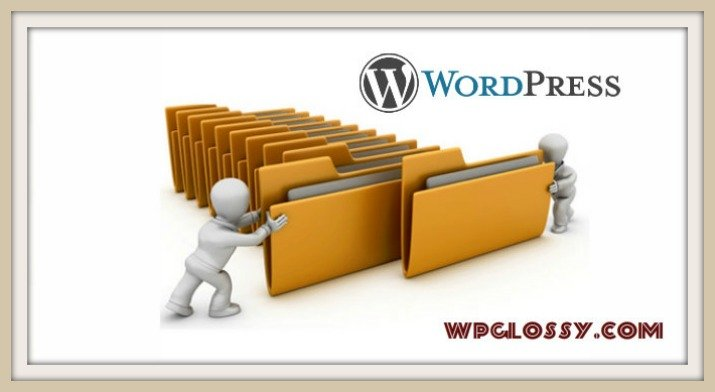 move-wordpress-content-to-another
