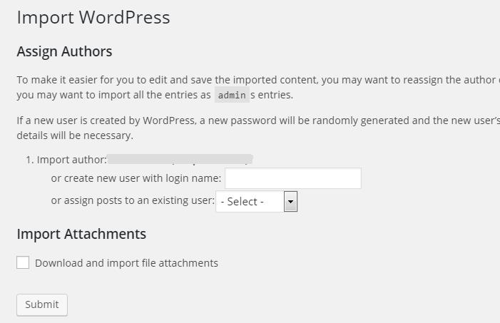 assign-author-wordpress-import