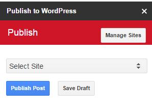 convert-google-docs-to-wordpress