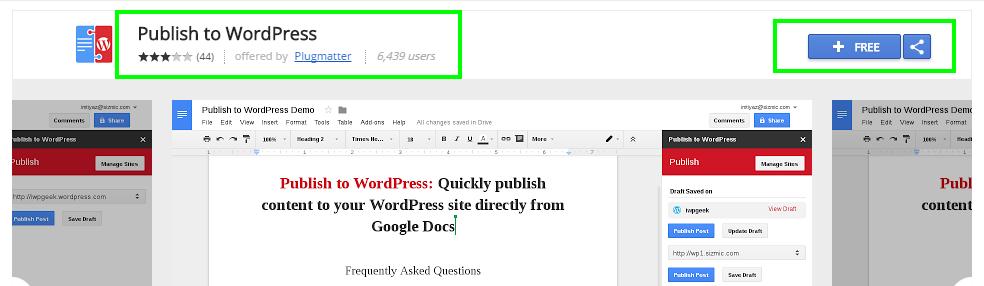 publish-to-wordpress-addon