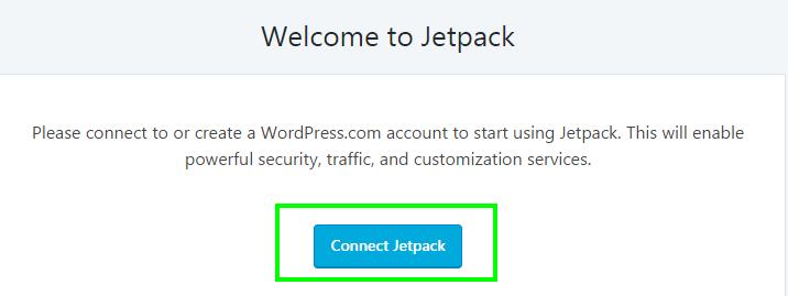 add-jetpack-wordpress