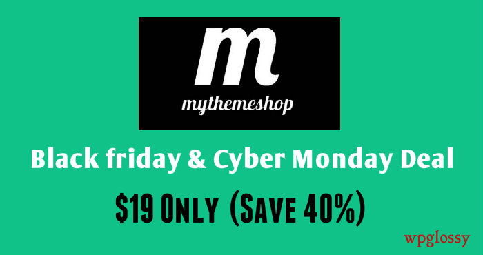 mythemeshop-black-friday-offer