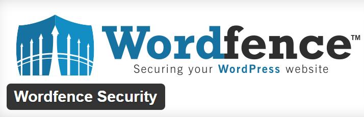 wordfence-wordpress-security-plugin