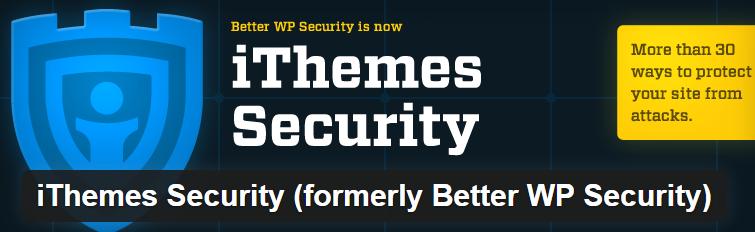 ithemes-security-plugin-wordpress