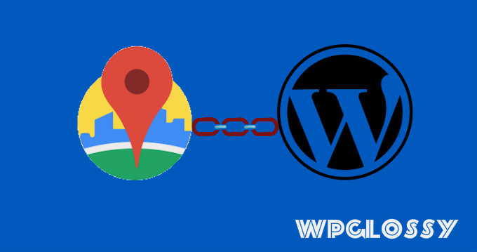 add-google-maps-to-wordpress