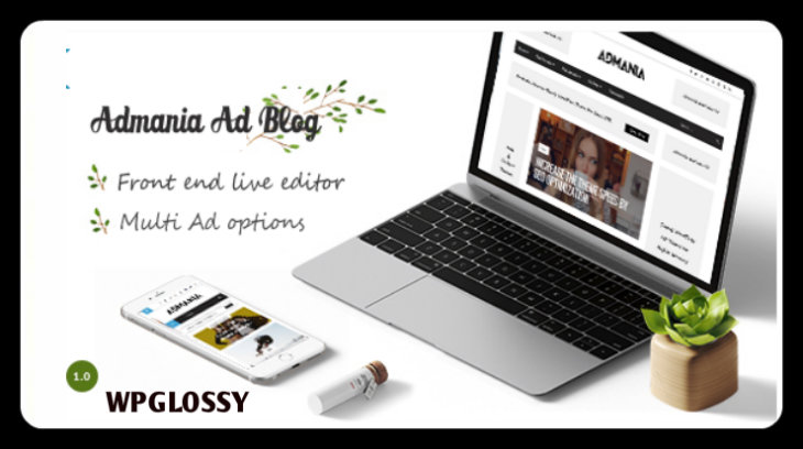 best-wordpress-theme-for-adsense