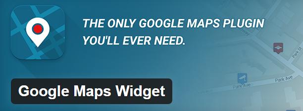 google-maps-widget-plugin