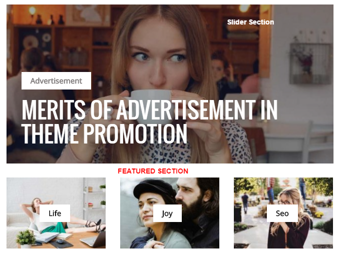 slider-featured-section-admania