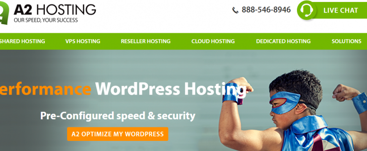 a2-eco-friendly-web-host