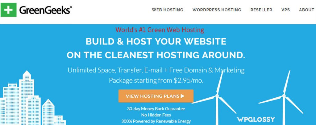 greengeeks-green-web-hosting