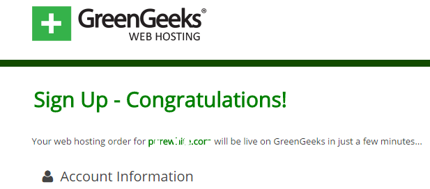 greengeeks-purchase-order
