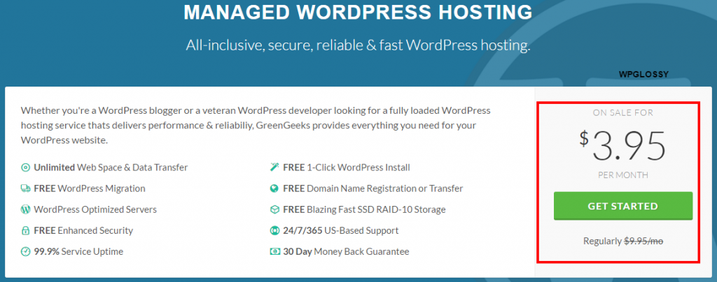 wordpress-hosting-greengeeks