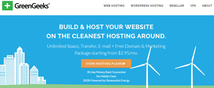 greengeeks-best-green-web-hosting