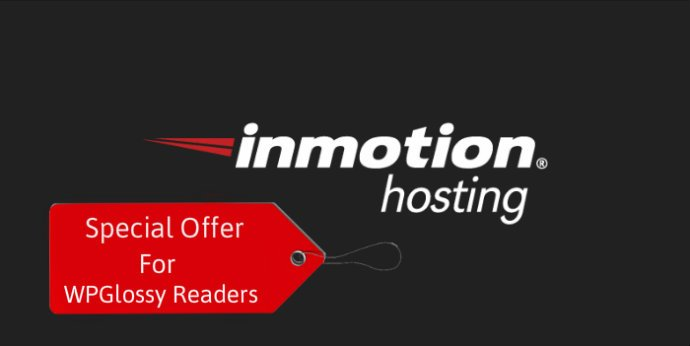 inmotion-hosting-coupon-discount