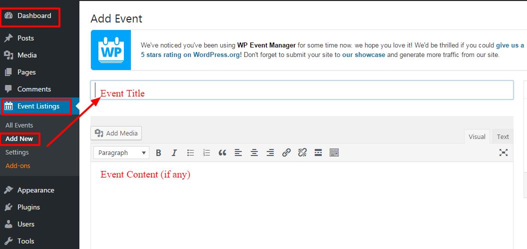 plugin-add-event