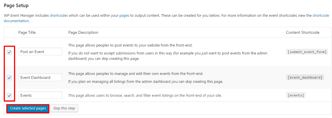 creating-pages-event-plugin