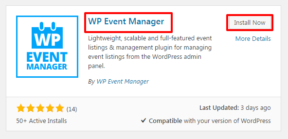 wp-event-manager-download