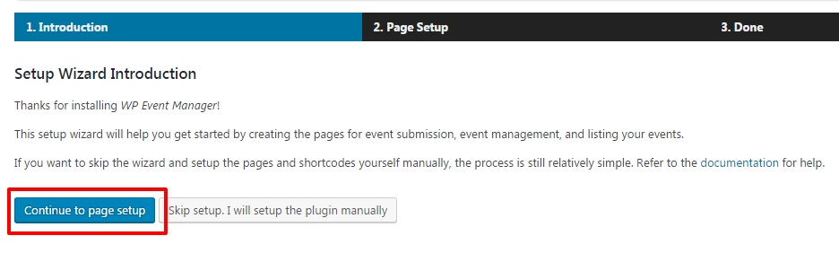 setup-wp-event-manager
