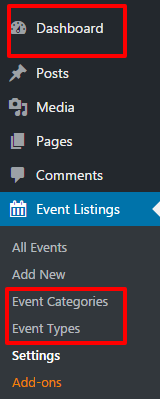 include-categories-event-types