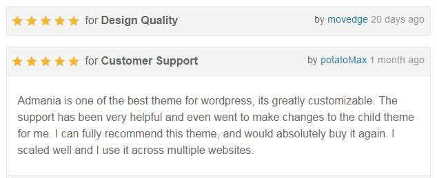 user-reviews-of-admania