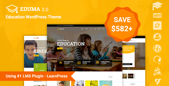 eduma-education-wp-theme
