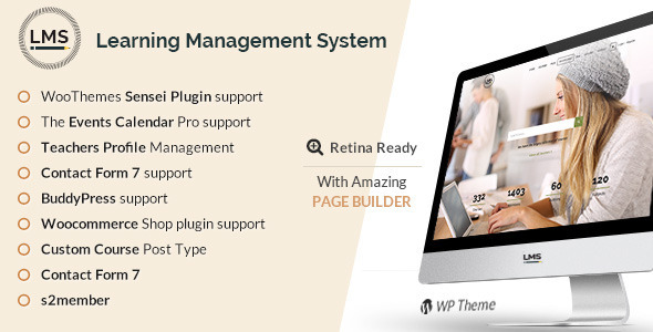 lms-wordpress-theme