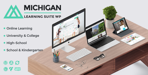 michigan-wp-learning-theme