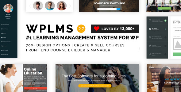 wplms-online-course-theme