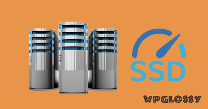 ssd-hosting-vs-hdd-hosting