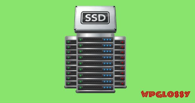 best-ssd-hosting